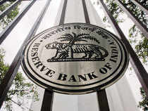 The Reserve Bank has revised certain rules on measuring liquidity for Basel III norms, providing exemption to branches of foreign banks from submitting statement with regard to foreign currency.