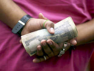 Banks have opened their purse strings to MFIs more than ever with the sector showing steady traction backed by a strong regulatory  framework.