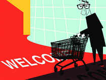 Flipkart, Amazon India and Snapdeal call themselves marketplaces that allow buyers and sellers to transact without themselves selling anything.
