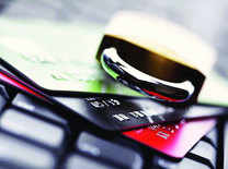 6 smart things to know about loss of credit cards