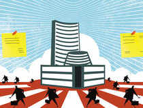 While the draft rules may have cleared the air over retrospective taxation and treatment of Participatory Notes (P-notes), lawyers said doubts still persist around issues pertaining to the FII structure and their tax treatment in India.