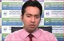 Buy Indiabulls Housing Finance with a stop loss of Rs 620 for an upside target of Rs 700