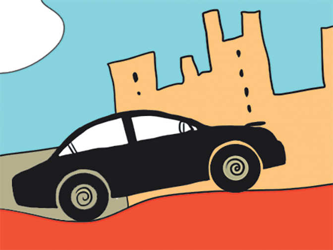 Third party motor insurance premium to rise by up to 40 for Third party motor vehicle