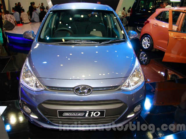 list of new car releasesList of new car launches in April 2016  List of new car and bike