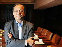 """""""There are risks to global growth. It can slowdown more and if that happens it is bound to affect India because today no country is isolated,"""" said Basu."""