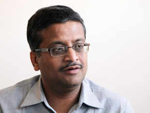"""Soon after his new posting orders were issued on Thursday, Khemka tweeted: """"Posting order in my rank of Principal Secretary after a 99-day delay."""""""