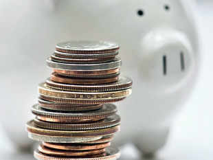 Venture Capital firm Ivy-Cap Ventures has achieved the first close for its second fund of Rs 600 crore. The fund raised Rs 300 crore with sponsor investor IIT Alumni Trust chipping in Rs 120 crore.