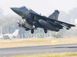 Senior defence sources said that while the first round of talks have been completed, a high-level team from Saab will arrive in India next week to carry forward the discussion.