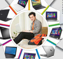 Should I buy a laptop for college? :O?