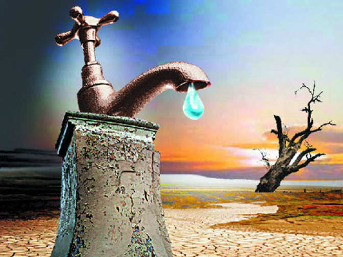 water problem Almost a billion people live without clean drinking water we call this the water crisis it's a crisis because it only starts with water -- but water affect.