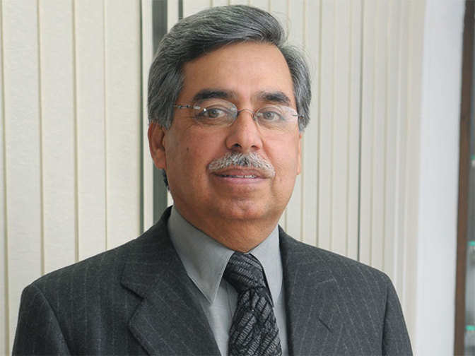 pawan munjal Married to chocolate girl vasudha munjal, founder of chocolate  got quite lucky  marrying the daughter of pawan munjal, chairman, md and.