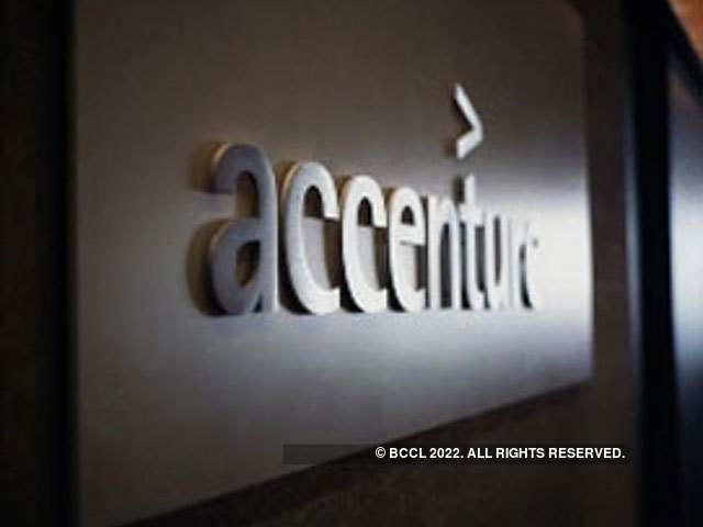 performance appraisal at accenture This project aims to compare and contrast performance appraisal and feedback process of banking comparison of accenture and icici performance appraisal practices.