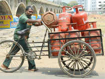 Since Modi made the appeal in March last year, 1,00,06,303 LPG consumers have stopped using subsidised cooking gas, helping the exchequer save a few thousand crores.