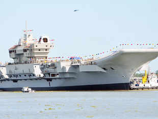 India Strategic ::. Indian Navy: Indian Navy to launch indigenous ...