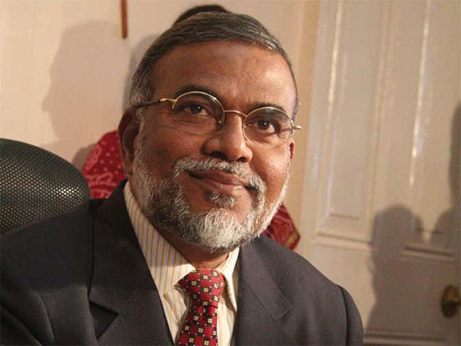 essay manmohan singh Essay on dr manmohan singh in hindi - डॉ मनमोहन सिंह पर निबन्ध : डॉ मोहन सिंह का जन्म 26.