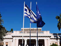 Tsipras unexpectedly on Wednesday demanded a European summit to bridge sudden rifts that emerged in negotiations over Greece's massive bailout, its third in six years.