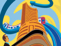 FIIs across emerging markets, including India, are hedging their strategy due to an appreciating dollar, concerns about the US Federal Reserve meeting in June on interest rates and the Brexit referendum.