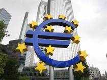 The European Commission, the EU's executive arm, also warned that major member states France, Spain and Italy were on course to break the bloc's rules on public spending.