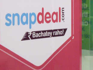 Parent company of Snapdeal, Jasper Infotech acquires TargetingMantra for an undisclosed sum