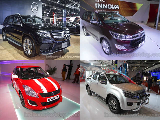 new car launches todayList of 11 new car and bike launches in May  11 new car and bike