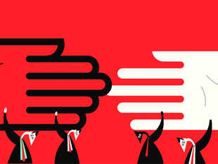 Arvind in talks  to acquire Sequoia Capital-funded ecommerce company Freecultr - Economic Times