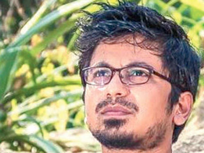 Fabulous Urbanclap Appoints Former Housing Com Executive Amit Das To Head Short Hairstyles Gunalazisus