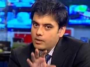 Why I am bullish on ITC and Indian Hotels: Rajat Sharma, Sana Securities