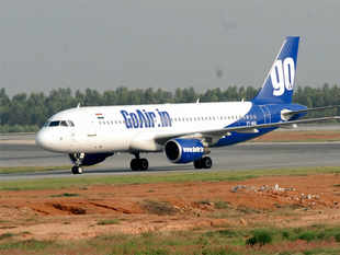 The proposed flight, which is scheduled to commence operations from June 15, will make GoAir the only carrier to have evening services to and from Srinagar.