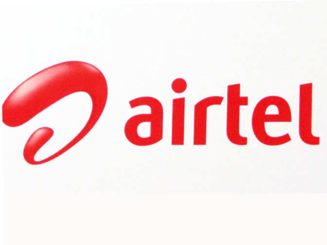 airtel csr essay Uba foundation, the corporate social responsibility arm of the united  the  essay competition which is put together for senior secondary school  osinbajo,  shittu, others to attend premiere of airtel touching lives season 4.
