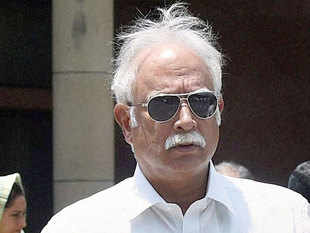 Aviation appears to be flying smoothly now :   Ashok Gajapathi Raju, Union Minister for Civil Aviation, India