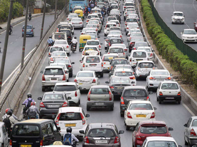 the causes of air pollution in big cities But what are the 10 worst modern causes of air pollution according to epa data 1 automobile emissions  and if you live in the city and have forgotten what fresh .