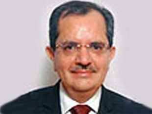 Q3 saw exceptional slippages due to RBI AQRs   :   RK Thakkar, CMD, UCO Bank