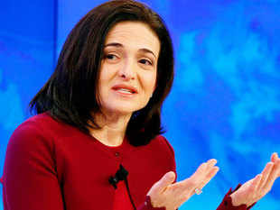 build your skills not your resume by sheryl sandberg