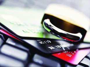 CCI to decide on cashbacks  given by online payment platforms like Paytm and Mobikwik - Economic Times
