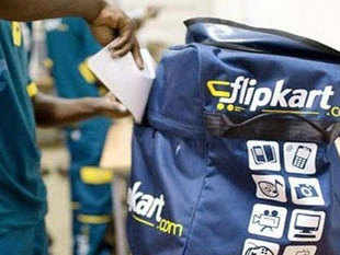 Flipkart to promote brands  prominently during searches by customers on its website and mobile app - Economic Times
