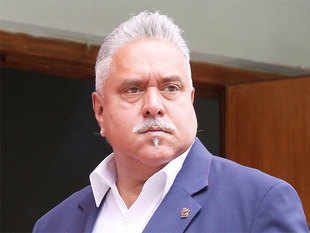 Vijay Mallya began after he inked a settlement with Diageo in February this year. It was a deal that release him from claims of mismanaging United Spirits.