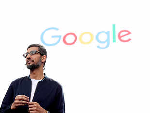 Google I/O marked a special milestone this year as it completed ten years of wooing developers to build on top of Google APIs & products.