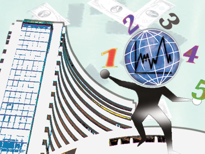 Want to know about forex trading in india