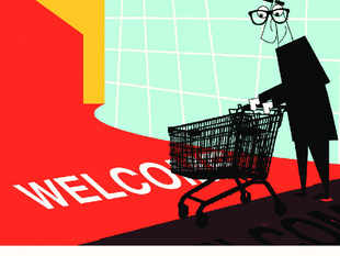 Tata's  e-commerce portal ties up with Genesis for exclusive luxury brands - Economic Times