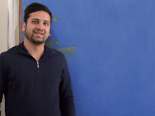 Flipkart will remain the largest player in online retail, no challenger in sight for top slot :   Binny Bansal, CEO of Flipkart