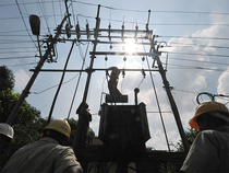 The Centre now plans to map all the generation companies which have registered at the portal for supplying short-term power in order to identify their geographical locations.