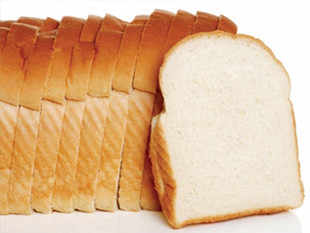 http://img.etimg.com/thumb/msid-52414916,width-310,resizemode-4/tested-38-types-of-bread-from-different-cos-cse.jpg