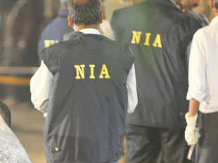 In a significant development that follows the NIA's decision to review the 2008 Malegaon case, the agency will submit to court the assessment of US agencies.
