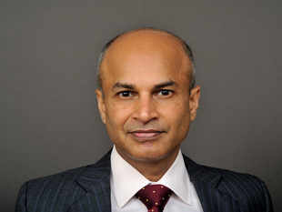 Sebi's action against Ruchi Soya will increase confidence  :   Samir Shah, MD and CEO of NCDEX