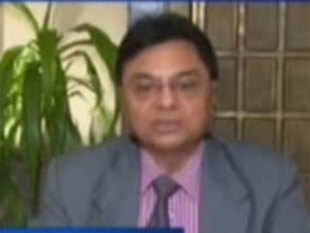 We are waiting for infrastructure to pick up  :   Tridib Kumar Das, Whole-time Director & CFO of Kesoram Industries