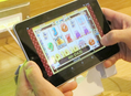 India tablet mkt grows 7% to 0.91 mn units in Q1: CMR