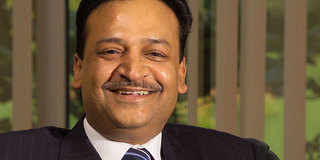 <b>KAPIL AGARWAL</b> - We-are-confident-of-maintaining-over-30-per-cent-profit-margins-Kapil-Agarwal-UFO-Moviez