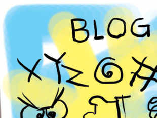 How a bunch of bloggers are  monetising their passion - Economic Times (blog)