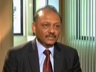 SEBI is working to make FPI's registration process simpler  :    Rajiv Agarwal, WT Member , SEBI