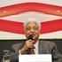 Azim Premji, chairman, Wipro